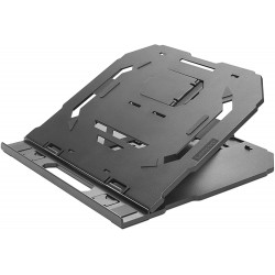 Lenovo 2-in1 Laptop Stand GXF0X02619