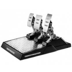 Thrustmaster T-LCM pedály pro PC/PS3/PS4/XONE 4060121