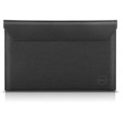 """Dell pouzdro Premier Sleeve 15"""" (PE1521VL) 460-BDCB"""