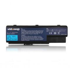 WE baterie EcoLine Acer Aspire 5920 AS07B31 4400mAh 05906BO