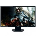 "MONITOR LCD ASUS 24"" VE248HR Gaming 90LMC3001Q02231C-"