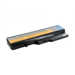 WE baterie EcoLine Lenovo IdeaPad G460 G560 L10C6Y02 L10M6F21...