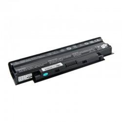 WE baterie EcoLine Dell Inspiron 13R/14R 07XFJJ 4400mAh 07898BO