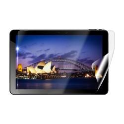 Screenshield IGET Smart L103 folie na displej IGT-STL103-D