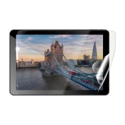 Screenshield IGET Smart W102 folie na displej IGT-STW102-D