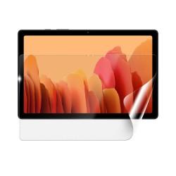 Screenshield SAMSUNG T500 Galaxy Tab A7 folie na displej SAM-T500-D