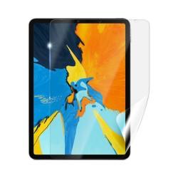 Screenshield APPLE iPad Air 4 (2020) 10.9 Wi-Fi folie na displej...