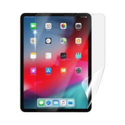 Screenshield APPLE iPad Pro 11 (2020) folie na displej APP-IPAPR1120-D