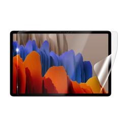 Screenshield SAMSUNG T970 Galaxy Tab S7+ 12.4 Wi-Fi folie na...