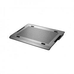 """Cooler Master chladící podstavec NOTEPAL A200 16"""" R9-NBC-A2HK-GP"""