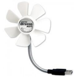 Arctic Cooling Breeze Mobile - USB fan ABACO-BZG00-01000