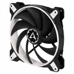 ARCTIC BioniX F140 (White) – 140mm eSport fan ACFAN00096A