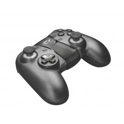 gamepad TRUST GXT 590 Bosi Bluetooth 22258