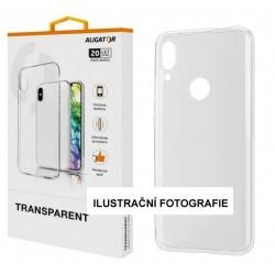 ALIGATOR Pouzdro Transp. Samsung Galaxy A10 PTA0031