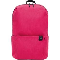 Xiaomi Mi Casual Daypack Pink 6934177706134