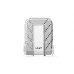 ADATA HD710A 2TB 2.5 ' externý HDD, USB 3.0, vodeodolné, prachotesné, nárazuvzd AHD710A-2TU3-CWH