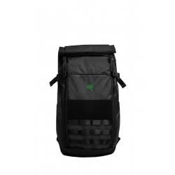 Razer Tactical Pro Backpack V2 RC81-02890101-0500