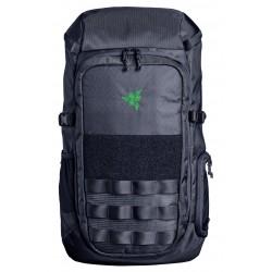 Razer Tactical Backpack V2 RC81-02900101-0500