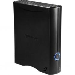 Transcend StoreJet 35T3 Turbo 4TB HDD 3.5' USB 3.0 TS4TSJ35T3