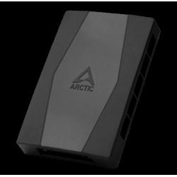 ARCTIC Case Fan Hub ACFAN00175A