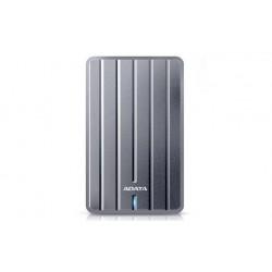 Externý HDD Adata HC660 1TB USB 3.0 AHC660-1TU3-CGY