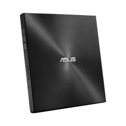 External DRW Asus SDRW-08U7M-U, USB, Black, + 2 Bonus M-Discs SDRW-08U7M-U/BLK/G/AS