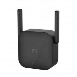 Xiaomi Mi Wi-Fi Range Extender Pro 6934177716492