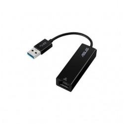ASUS USB na RJ-45 dongle 90XB05WN-MCA010