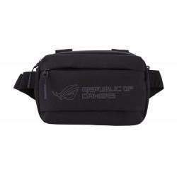 ASUS ROG WAISTPACK/BK 90XB06FA-BME000