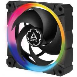 ARCTIC BioniX P120 - A-RGB ACFAN00146A
