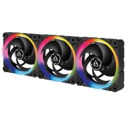 ARCTIC BioniX P120 - A-RGB Bundle ACFAN00156A