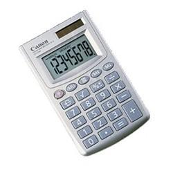 Canon kalkulačka LS-270H 5932A016AB