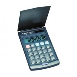 Canon kalkulačka LS39E 4046A014AB