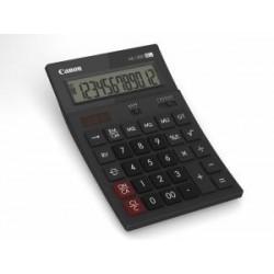 Canon Kalkulačka AS-1200 4599B001AB