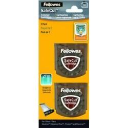 Fellowes Rotační nůž pro řezačky Electron, Proton FELCUTBLADE