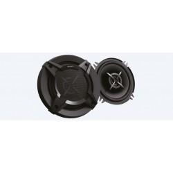 Sony repro do auta XS-FB1320E, 2 pásma, 13cm, 210W XSFB1320E.EUR