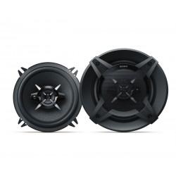 Sony repro do auta XS-FB1330, 3 pásma, 13cm, 240W XSFB1330.U
