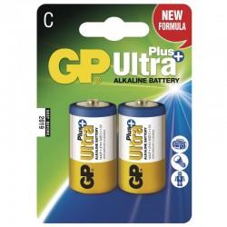 GP Ultra Plus 2x C 1017312000
