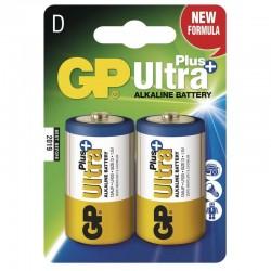 GP Ultra Plus 2x D 1017412000