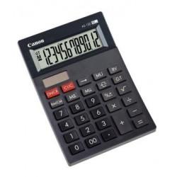 Canon Kalkulačka AS-120 HB 4582B001AB