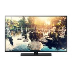 """49"""" LED-TV Samsung 49HE690 HTV HG49EE690DBXEN"""