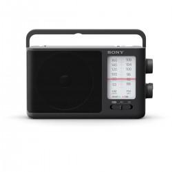 Sony rádio ICF-506 přenosné s reproduktorem ICF506.CED