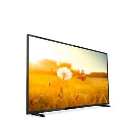 "50"" HTV Philips 50HFL3014 - EasySuite 50HFL3014/12"