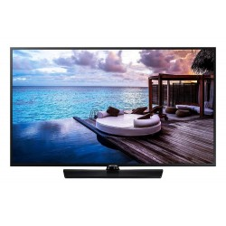 "49"" LED-TV Samsung 49EJ690U HTV HG49EJ690UBXEN"