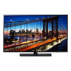 "49"" LED-TV Samsung 49HF690 HTV HG49EF690DBXEN"