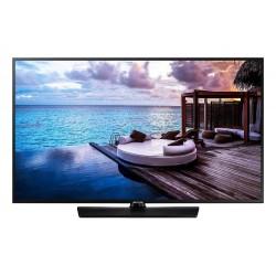 "49"" LED-TV Samsung 49HJ670U HTV - UHD,T2/C/S2 HG49EJ670UBXEN"
