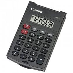 Canon Kalkulačka AS-8 HB 4598B001AC