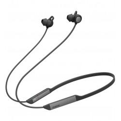 Huawei Bluetooth sluchátka Nile-CN020 FreeLace Pro Black 55033376