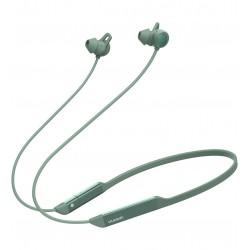 Huawei Buetooth sluchátka Nile-CN020 FreeLace Pro Green 55033378