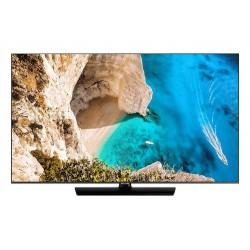 "43"" LED-TV Samsung 43HT690U HTV HG43ET690UBXEN"